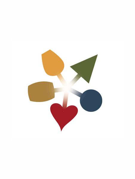 logo Optimum Vineyard